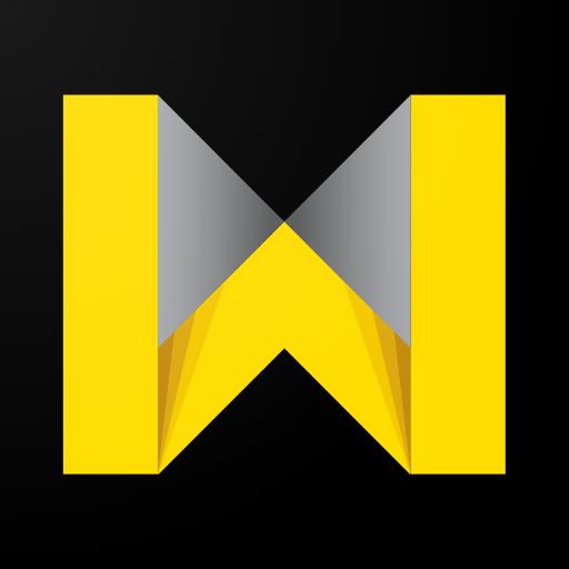 WATCH iT! - التطبيقات على Google Play