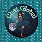 Chat Global
