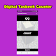 Eazy and Simple Tasbeeh Counter Download for PC Windows 10/8/7