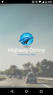 Highway Dining - náhled