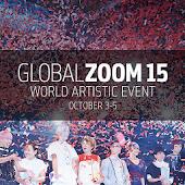 Global Zoom 15