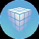 RubikOn - собрать кубик