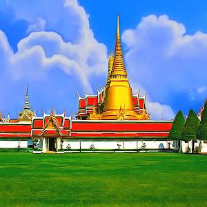 Grand Palace Bangkok Thailand.jpg