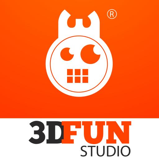 3DFun Studio avatar image
