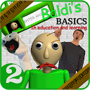Easy Math Game : shcool Learning & education 3D 0.5