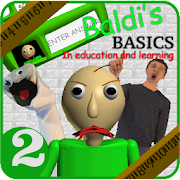 Easy Math Game : shcool Learning amp education 3D