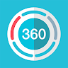com.neutrogena.skin360