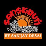 Sanskruti By Sanjay Desai icon