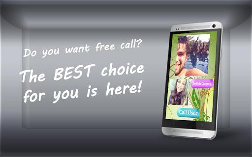 Free Phone Calls Free Text