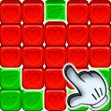 Wood Block Puzzle Blast icon