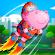 Hippo Engineering Patrol Download for PC Windows 10/8/7