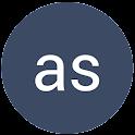 AVR SUPER MART icon