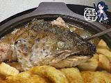 蔡家日式料理