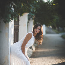 Wedding photographer Aleksey Kostrykin (Lexx04). Photo of 06.04.2016