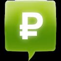 Банки и банкоматы icon