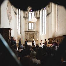 Wedding photographer Marina Klipacheva (MaryChe). Photo of 03.09.2018