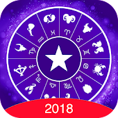 Daily Horoscope Plus - Astrology  Zodiac  Signs