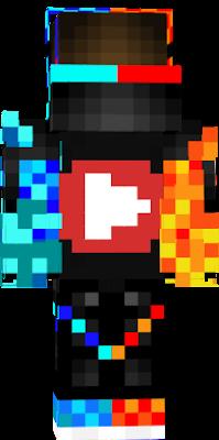 Ninjagamer