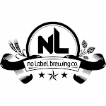 Logo of No Label Dancing Bear