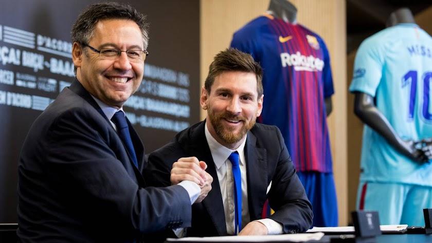 El club rebajará un elevado tanto por ciento del sueldo de los jugadores.
