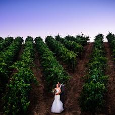 Wedding photographer Alex Zyuzikov (redspherestudios). Photo of 30.11.2017