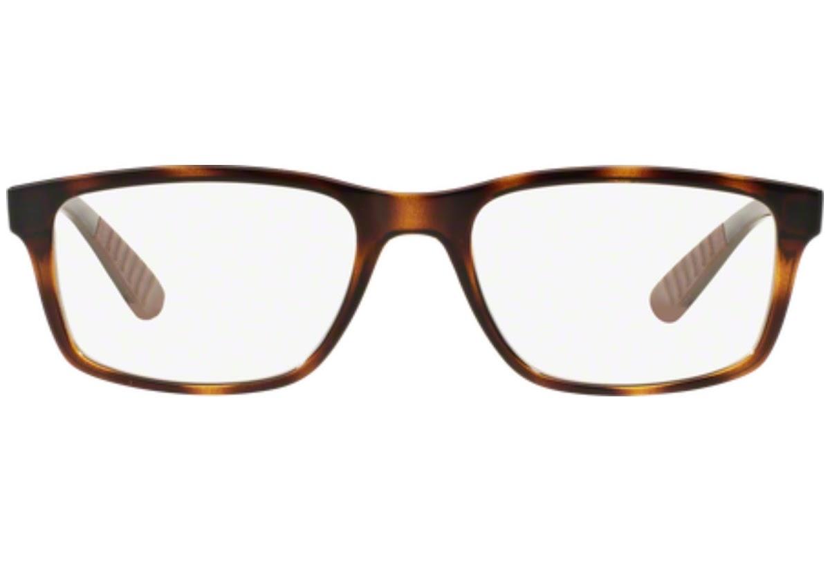 Comprar Monturas Ray-Ban Vista RX7063 C52 5577   opti.fashion fc4c1949e6