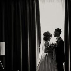 Wedding photographer Pavel Voroncov (Vorontsov). Photo of 02.07.2018