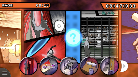 Danganronpa Apk v1.0.0 +OBB/Data for Android. [Trigger Happy Havoc Anniversary Editi] 5