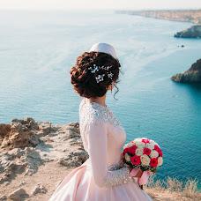 Jurufoto perkahwinan Valeriy Dobrovolskiy (DobroPhoto). Foto pada 07.02.2019