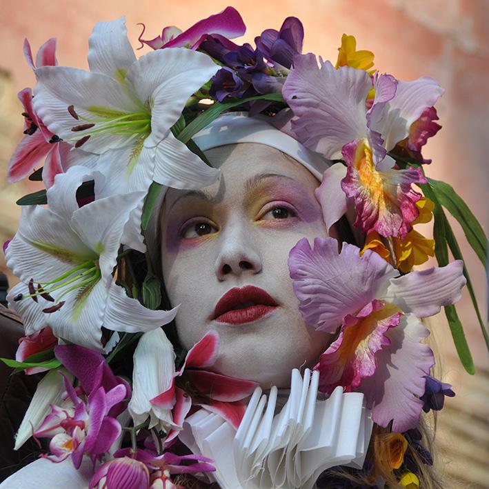 Fanciulla in fiore di cadiroggio49