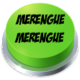 Merengue Merengue Button icon