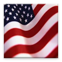 Spanish US Citizenship Exam icon