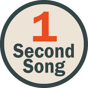 One Second Song