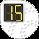 Download Scoreboard : Field Hockey For PC Windows and Mac