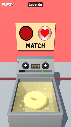 Donut Palace android2mod screenshots 4