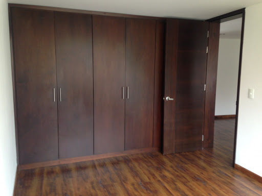 Apartamento en Arriendo/venta - Bogota, Gratamira 642-4454