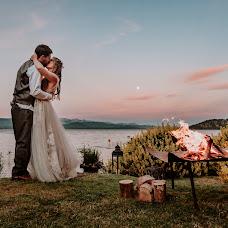 Wedding photographer Samanta Contín (samantacontin). Photo of 25.12.2018