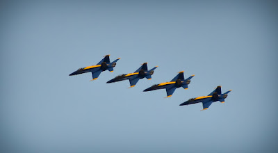 Photo: Perfect Formation - © Ricardo Lagos - Creative Commons (CC BY-NC 3.0)