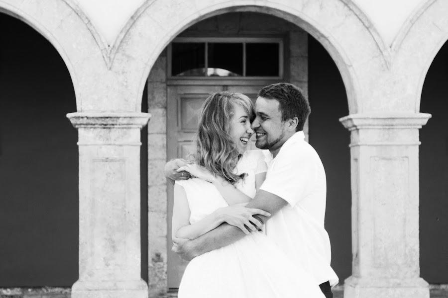 Vestuvių fotografas Alya Balaeva (alyabalaeva). Nuotrauka 22.02.2019