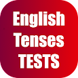 English Tenses Tests