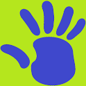Carnatic Music TalaBox - Basic icon