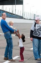 Photo: Hayco had ineens een kind. Wouters papa had hem geruild voor de step. Maar hij waar twee ruilen.... Ymte wilde Wouter toch terug.