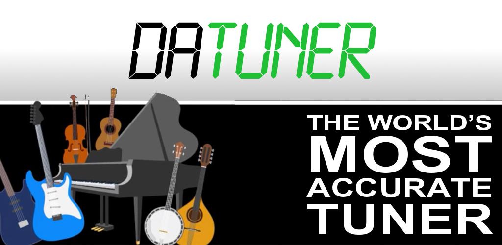 descargar afinador de guitarra gratis