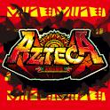 アステカ-太陽の紋章- icon