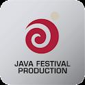 JFP Events [Unpublish] icon