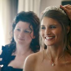 Wedding photographer Patrick O'Callaghan (ocallaghan). Photo of 23.02.2015