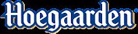 Dranken Koen Van Dyck Bieren Hoegaarden