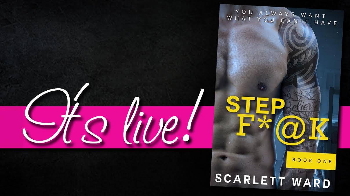 step fuck it's live.jpg