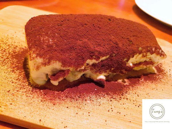 巧哚洋房ChiaoDuo House | 享受道地美味的義式料理首選!