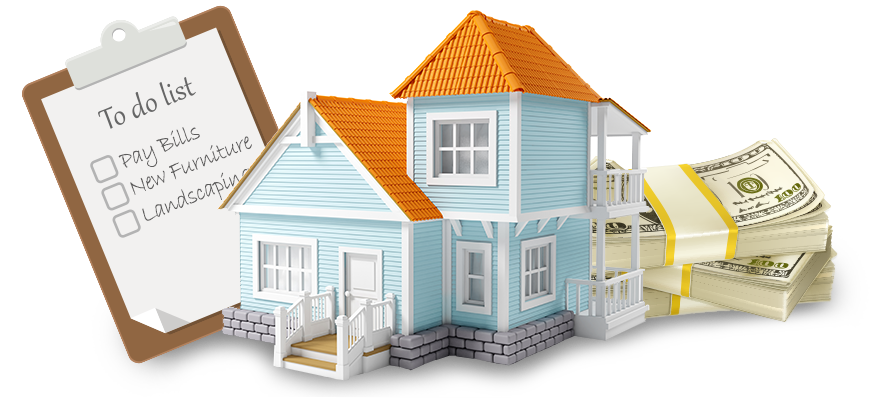 Low Rate Home Equity Loans - Beacon Credit Union